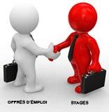 Club Emploi & Solidarité - Offres d'Emploi et propositions de stage