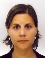 Marilidia Clotteau