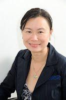 Acuin Coursier - secrétaire de l'iimaa CNAM