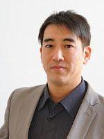 Charles PETIT - Vice secrétaire
